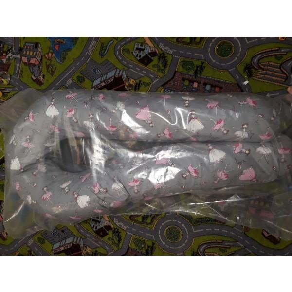 Подушка для беременных купить