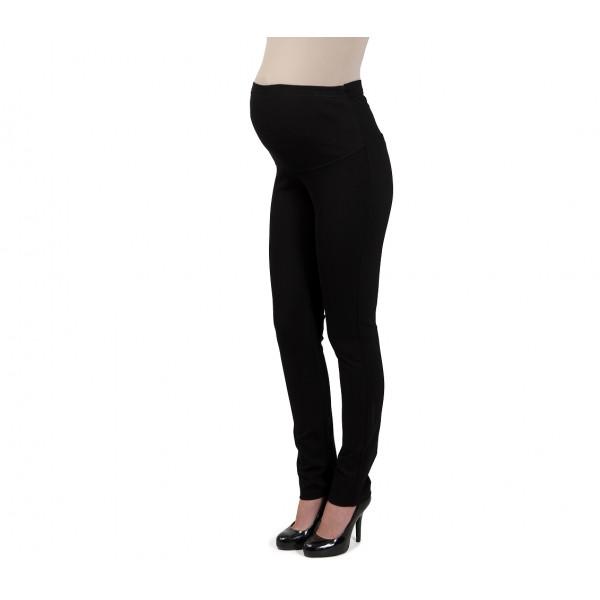 купить утепленные брюки для беременной