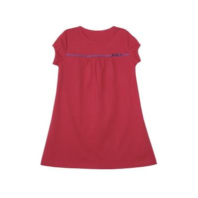 """Платье для девочки """"581.099.542"""""""