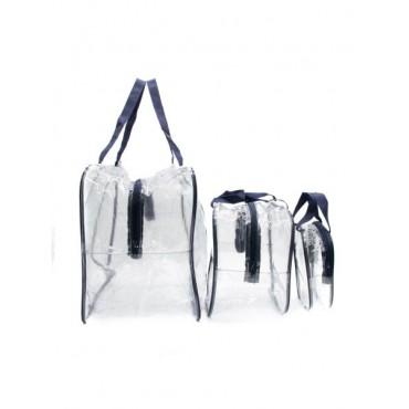 Купить набор сумку в роддом