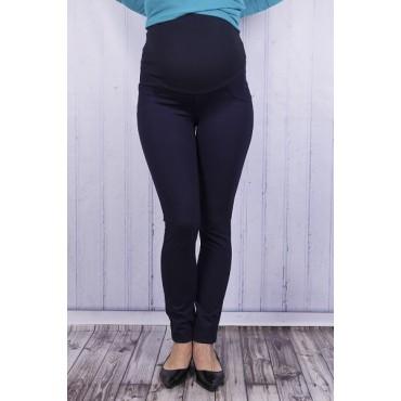брюки для беременных купить