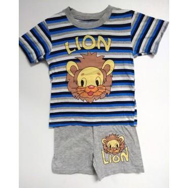 """Детский костюм """"Lion"""""""