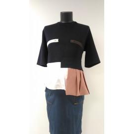 "Блуза ""БА-73"" для берем/кормл."