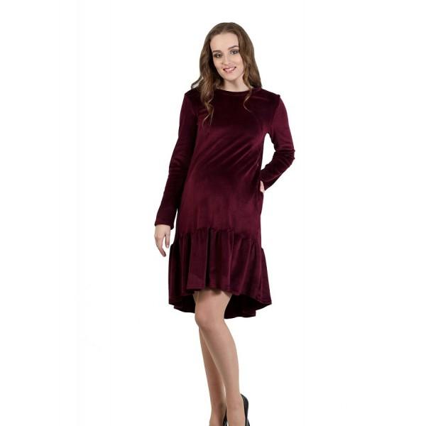45c0843f7263 Платье