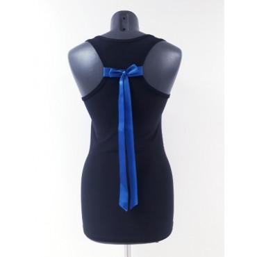 Блуза для беременных купить в Томске