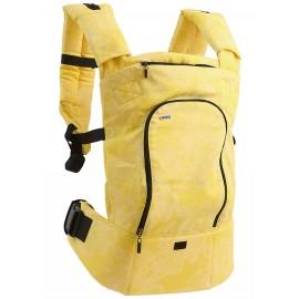 """Физиологичный рюкзак-переноска """"Лайт"""" RZ161 (уцененный)"""