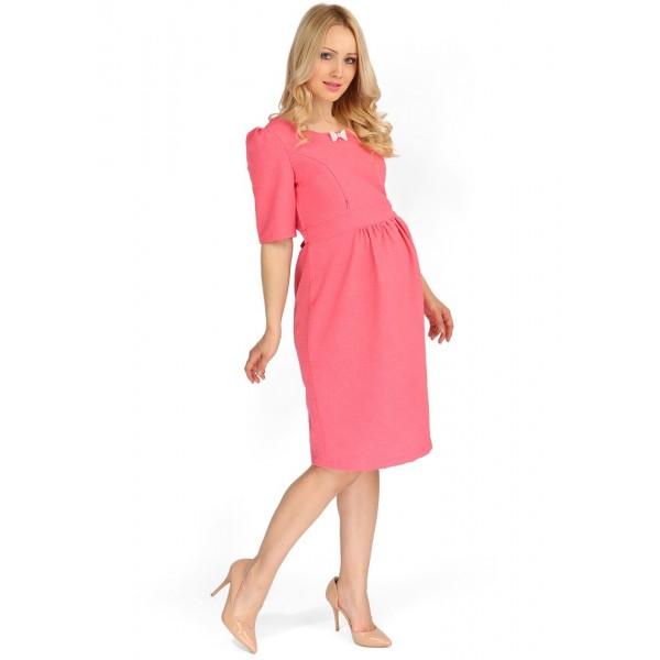 0c76b37c26e1 Платье