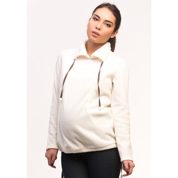 Толстовки для беременных интернет- магазин