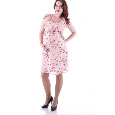 Летние платья для беременных купить