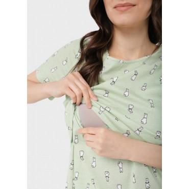 Халат и сорочка в роддом купить