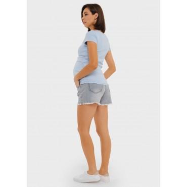 Шорты для беременных