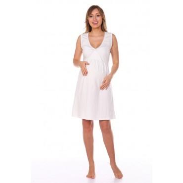 Комплект в роддом для беременных и кормящих