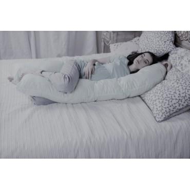 подушки для беременных большие размеры купить в Томске