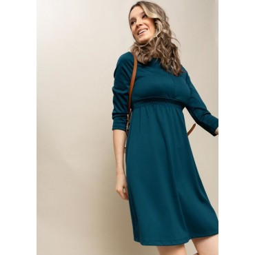Платья для беременных кормящих мам