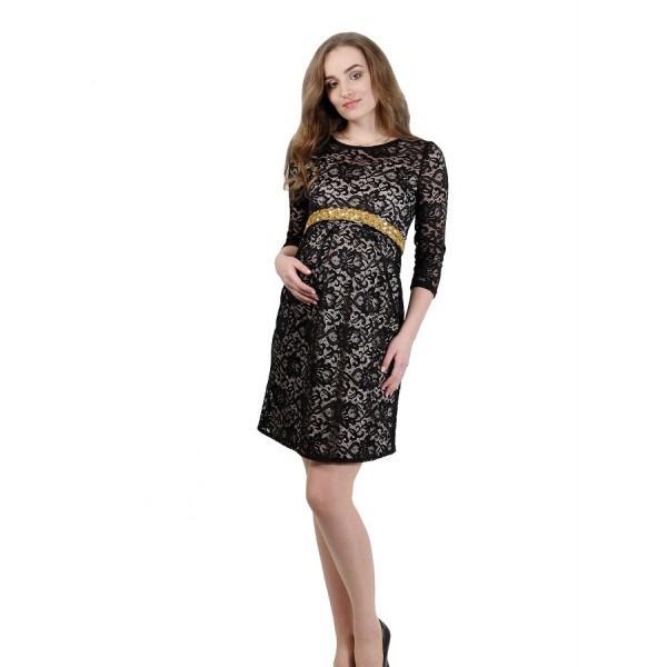"""Платье """"553"""" Бежевое  для берем."""
